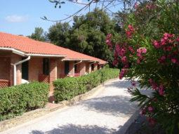 Appartamenti Residence Toscana mare