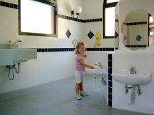 bagno-per-bambini