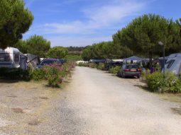 campeggio-camper-roulotte