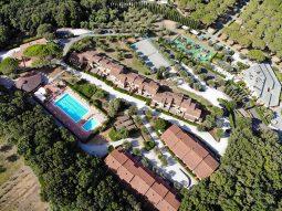 drone-piscine
