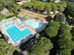drone-piscine-campeggio
