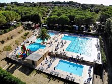 drone-piscine2