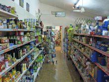 market-campeggio
