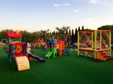 parco-giochi-bambini