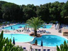 parco-piscine