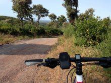 percorsi-mountainbike