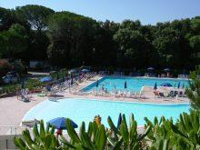 piscine-campeggio