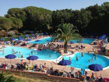 piscine-del-villaggio