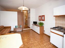 Soggiorno Appartamento vacanze Toscana